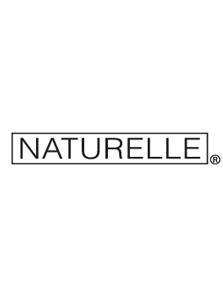 Naturelle1.png