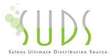 SUDS Barbados