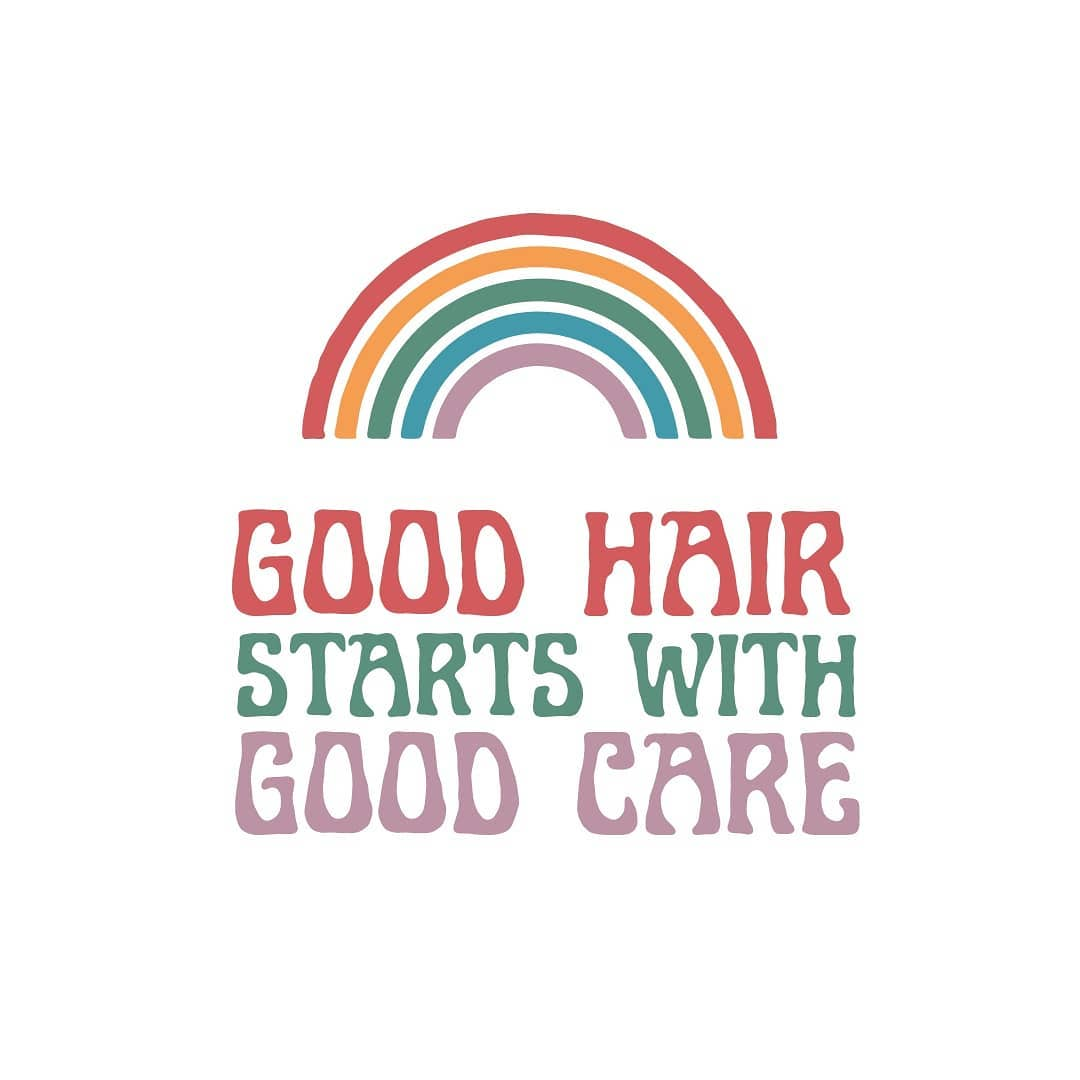 For good hair, you've got to start somewhere and with the right products. We provide top quality products for you and yo…
